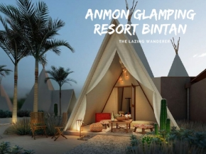 3D2N Anmon Glamping Experience