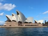8D6N Awesome Sydney & Melbourne