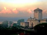 1D Johor & Pontian Tour