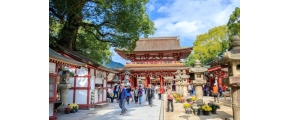 10D8N JAPAN, RUSSIA & KOREA FLY CRUISE
