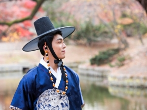 8 DAYS 6 NIGHTS KOREA WINTER FUN WITH OPPA