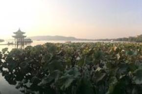 8D7N SHANGHAI/SUZHOU/YANGZHOU/ WUZHEN WATER VILLAGE