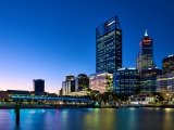 4D3N Perth Discovery