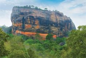 6D4N Discover Sri Lanka