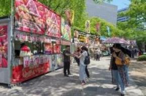 6D4N KYUSHU RELAXING TOUR