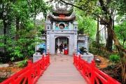 4D Vietnam Tour - Ho Chi Minh, Cu Chi & Mekong River