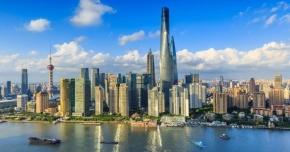 8D SHANGHAI JIANGNAN/WATER VILLAGE + DISNEYLAND FREE & EASY
