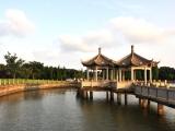 8D Jiangnan + Xitang Water Town/Nanshan Zhuhai