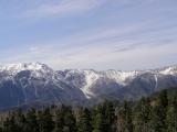 7D Tateyama - Kurobe Alpine Route