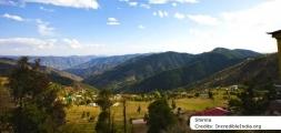8D Golden Triangle Tour + Shimla Package 2019-2020