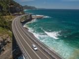 4D3N Sydney Self Drive