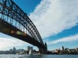 4D3N Marvellous Sydney