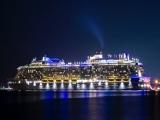 Royal Caribbean Cruises - Quantum of the Seas 5N Cruise - 2020 Sailings <1-31 Dec 2019 Promo>