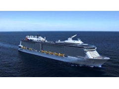 4/5/7/9N Spice of Southeast Asia on Quantum of the Seas