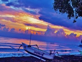 4D3N Bali Delighting Lovina