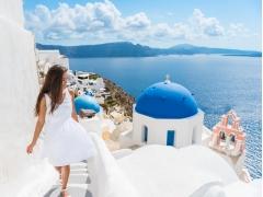 11D9N DESCENDANTS OF GREECE