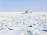 9D6N Winter Festival in Hokkaido with Icebreaker