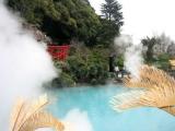 8D6N Winter Gourmet & Onsen in Kyushu