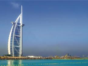 6D4N UAE - Dubai & Abu Dhabi