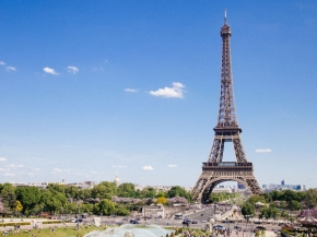 WONDERS OF EUROPE 2020 - 15 days LONDON to PARIS