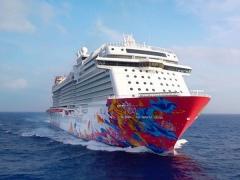 Dream Cruises: 4N MALACCA / PHUKET Cruise – Standard Summer Rates 2020