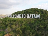 1D Batam City / Shopping Tour with Seafood Lunch