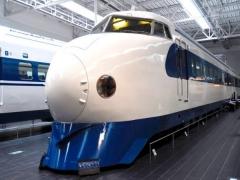 7D CAPTIVATING OSAKA, KYOTO AND SHIRAGAWA-GO