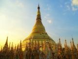 6D MYANMAR INSTA-BOND HOLIDAY