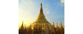 6D5N MYANMAR INSTA-BOND HOLIDAY