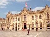 14D10N EXQUISITE PERU AND BOLIVIA
