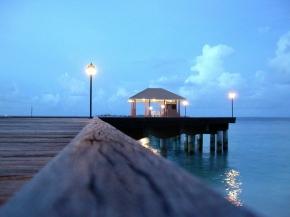 4D3N Romance in Maldives (2020) - Embudu Village Maldives (3*)
