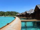 4D3N Romance in Maldives (2020) - Paradise Island Resort & Spa Maldives (4*)