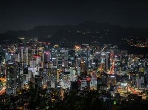 4D3N SEOUL FREE & EASY 2019-2020