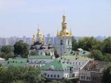 10D DISCOVER UKRAINE AND MOLDOVA
