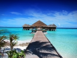 4D3N WESTIN MIRIANDHOO MALDIVES PACKAGE