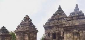 4 Days 3 Nights  Kalibiru - Sunset IJO Temple Tour (2 to go)