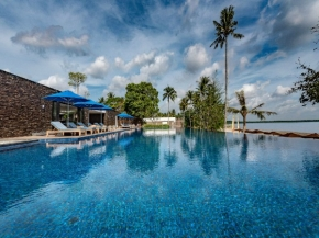 3D2N THE RESIDENCE, BINTAN BY FERRY