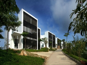 3D2N MONTIGO RESORT, BATAM BY FERRY
