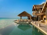 4D3N VAKKARU, MALDIVES BY SQ