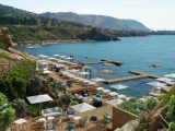 8D7N CLUB MED CEFALÙ, ITALY (RESORT ONLY)