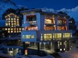 8D7N CLUB MED VAL THORENS SENSATIONS, FRANCE (RESORT ONLY)