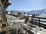 8D7N CLUB MED ALPE D'HUEZ, FRANCE (RESORT ONLY)