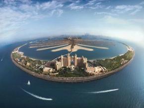 7D5N DAZZLING DUBAI + ABU DHABI