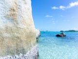 4D3N / 5D4N BELITUNG ISLAND-HOPPING PARADISE