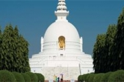 8D7N EXPLORATION OF NEPAL WITH LUMBINI