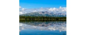 7N ALASKA CRUISE (JUNEAU-VANCOUVER)