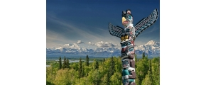 12D9N JEWELS OF CANADIAN ROCKIES