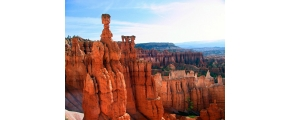 13D10N NATIONAL PARKS AND CANYON COUNTRY