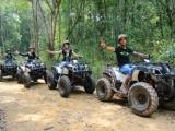 3D2N Bintan Group Getaway