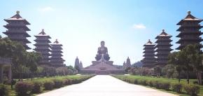 6D Local Taiwanese Trip - 2020 (GV2-6D20005B)